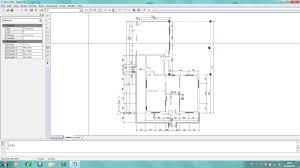 house design software forum babacad free cad software