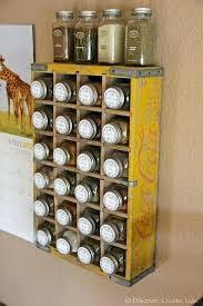 Cabinet Door Mounted Spice Rack Spice Rack Inside Cabinet Pantry Door Spice Rack Cleaning Tips
