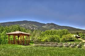Floor And Decor Highlands Ranch 20 Colorful U0026 Captivating Colorado Event Wedding Venues Venuelust