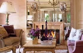 Interior Decorated Homes Mediterranean House Plans Interior Small Toilet Design Ideas