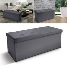 Pouf Coffre De Rangement Ikea by Banc Coffre De Rangement Ikea Maison Design Bahbe Com