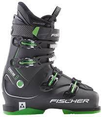 cruiser boots on sale fischer ski boots downhill alpine ski boots