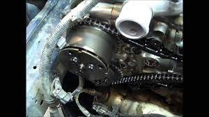 subaru timing chain noise repair specialists temecula murrieta