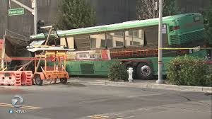 ac transit crash ktvu