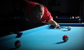 Academy Pool Table by Half Off Billiards Instruction In Marietta Georgia Billiard