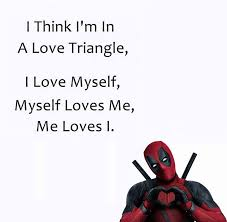Memes On Love - love triangle funny pictures quotes memes funny images funny