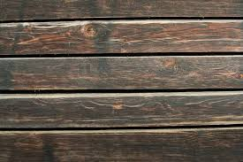 weathered wood outdoors weathered wood free texture