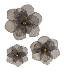 imax home decor wall decor floral image on fancy home decor inspiration about