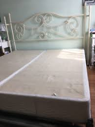 Bed Frames Montreal Bed Frame Buy Sell Items From Clothing To Furniture And
