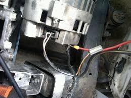 mazda 3 alternator wiring prestolite voltage regulator wiring diagram