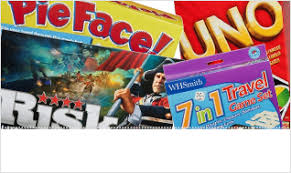 games toys and gifts for children whsmith