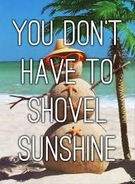 Florida Winter Meme - summer florida winter meme florida best of the funny meme
