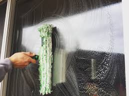 bend window cleaning blog central oregon window cleaning tips
