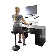 ergonomic desk setup pdf best home furniture decoration