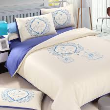 Bunk Beds Sheets Design Your Own Bed Comforter Set Sheets Mygreenatl Bunk Beds