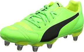 s rugby boots uk shoes rugby boots find products at wunderstore