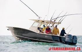 350 hp yamaha 4 stroke outboard motor 350 hp outboard motor