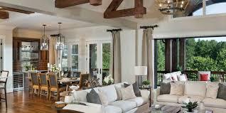 Arthur Rutenberg Floor Plans Arthur Rutenberg Homes By American Eagle Builders Greer Sc