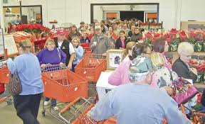 black friday for home depot 6 black friday don u0027ts everybody loves coupons