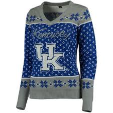 of kentucky decor kentucky wildcats