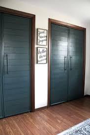Closet Door Pulls Mesmerizing Front Door Pull Handle For Great Looks Apse Co