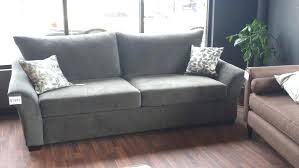 deep seated sectional sofa deep sectional sofa in deep couches overstuffed sectional sofa with