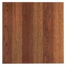 wood peel stick luxury vinyl tile vinyl flooring