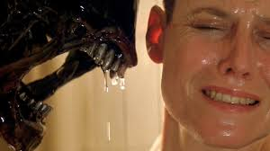 alien movies ranking the franchise in order of quality den of geek