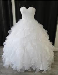 wedding rentals utah rentals diamond party rental wedding rentals utah diamond