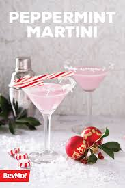 martini christmas there u0027s nothing like a signature cocktail for a holiday party see