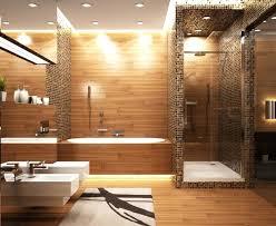 licht fã r badezimmer beleuchtung badezimmer ideen led badezimmerschrank mit waschekippe