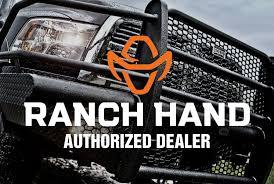 ranch hand 3