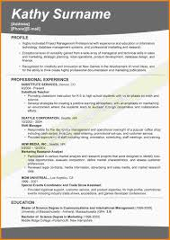 sample resume for substitute teacher samples resumes free resume example and writing download effective resumes ideal resume for mid level employee business insider effective resumes samples