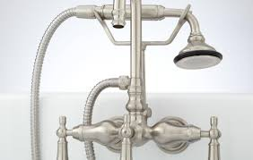 Cool Kitchen Faucets Fascinate Sample Of Amazon Kitchen Faucets Cool Kitchen Cabinet