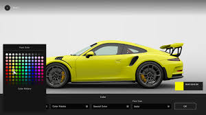 forza motorsport 7 livery editor forza motorsport 7 discussion