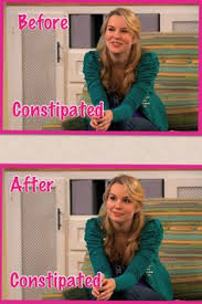 Good Luck Charlie Meme - good luck charlie yes i m almost 16 yes i love this show y u so