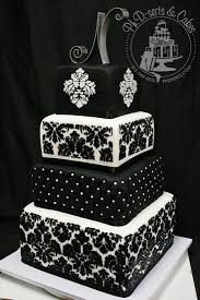 wedding cakes fondant u0026 buttercream ph d serts tampa