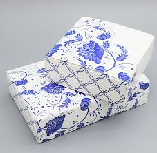 Online Buy Wholesale Wedding Cake Box Designs From China Wedding