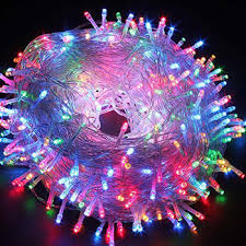 led christmas string lights walmart holiday time decorative led twinkle string lights walmart
