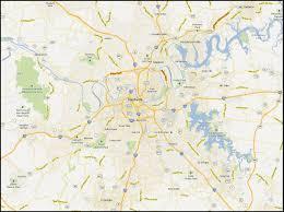 Nashville Tennessee Map by Middle Tennessee U0026 Nashville Plumber Servicing Area Nashville