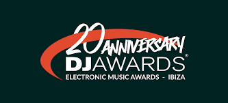 House Tech Dj Awards 2017 Voting Is Open Thirst4beats