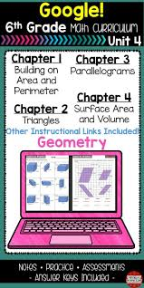 best 25 perimeter of rectangle ideas only on pinterest