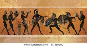greek stock images royalty free images u0026 vectors shutterstock