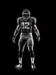 design gridiron jersey the nike elite 51 uniform nike news