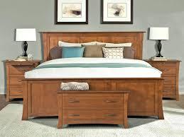 Light Wood Bedroom Furniture Sets Best Solid Wood Bedroom Furniture Uv Furniture