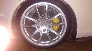 lexus is oem wheels wts 2007 2008 porsche gt3 oem wheels rennlist porsche