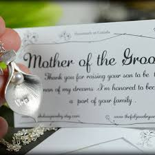 card to groom from best in necklace products on wanelo