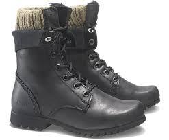 womens caterpillar boots nz alexi boot black cat footwear