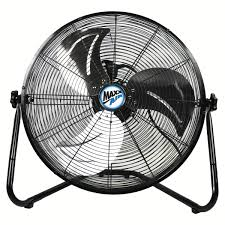 20 high velocity floor fan 20 inch high velocity floor fan