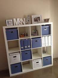 Home Office Organization Ideas 50 Best Home Office Decor Organization And On The Go Ideas